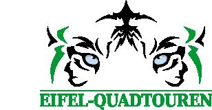 Geführte Quad- Touren in der Eifel